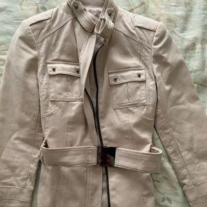 Zara blazer/ coat